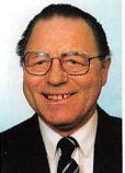 Willi Heinlein